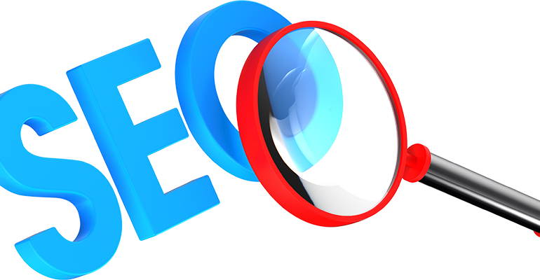 Georgia SEO for your business
